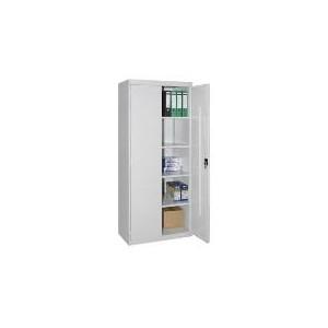 Шкаф металлический ШХА - 850(40)