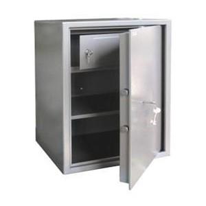 Мебельный сейф КМ-620T