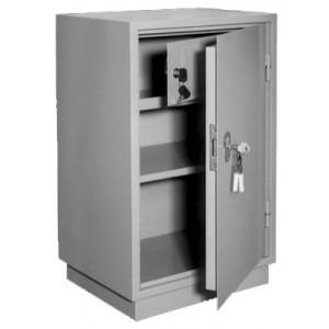 Бухгалтерский шкаф КБ 012т