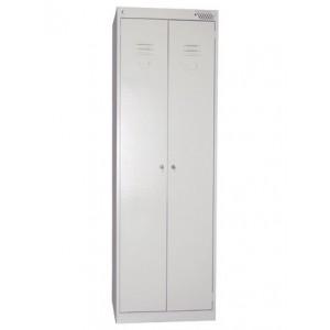 Металлический шкаф универсальный ШМ-У 22-800