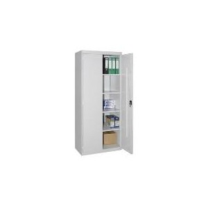 Шкаф металлический ШХА - 850